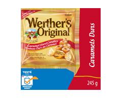 Image du produit Werther's Original - Bonbon dur, 245 g