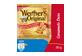 Vignette du produit Werther's Original - Bonbon dur, 245 g