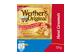 Vignette du produit Werther's Original - Bonbon dur, 135 g