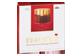 Vignette du produit Merci - Chocolats assortis, 200 g