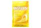 Vignette du produit Halls - Halls miel & citron, 30 unités, en sac