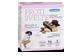 Vignette du produit Personnelle - Proti Svelte barres protéinées, 5 x 225 g, amande et chocolat noir