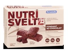 Image du produit Personnelle - Nutri Svelte substituts de repas, 6 x 65 g, fondant au chocolat