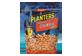 Vignette du produit Planters - Arachides cocktail salées, 600 g