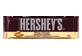 Vignette du produit Hershey - Hershey's amandes entières, 43 g