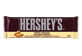 Vignette du produit Hershey's - Hershey's amandes entières, 43 g