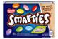 Vignette 1 du produit Nestlé - Smarties chocolat au lait enrobé d'une coquille de sucre, 45 g