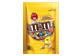 Vignette du produit M&M - M&M arachides, 200 g
