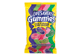 Vignette du produit Life Savers - Gummies, 180 g, cinq saveurs