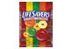 Vignette du produit Life Savers - Bonbons durs, 150 g, cinq saveurs