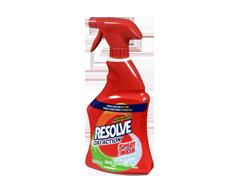 Image du produit Resolve - Oxi-Action gâchette