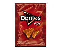 Image du produit Doritos - Doritos fromage nacho, 80 g