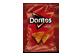 Vignette du produit Doritos - Doritos fromage nacho, 80 g