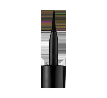 Image 2 du produit Maybelline New York - Stiletto Traceur yeux, 1,5 ml très noir