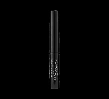 Image 3 du produit Maybelline New York - Stiletto Traceur yeux, 1,5 ml très noir