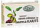 Vignette du produit Alpen Secrets - Savon crémeux au beurre de karité, 141 g