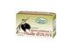 Vignette 1 du produit Alpen Secrets - Savon crémeux à l'huile d'olive, 141 g