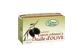 Vignette 2 du produit Alpen Secrets - Savon crémeux à l'huile d'olive, 141 g