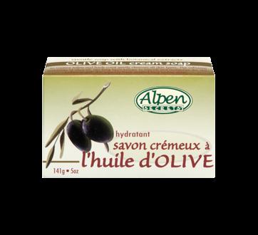 Image 3 du produit Alpen Secrets - Savon crémeux à l'huile d'olive, 141 g