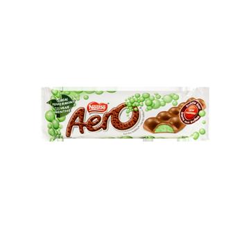 Aero, 41 g, menthe