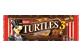 Vignette du produit Nestlé - Turtles original 3 morceaux, 50 g