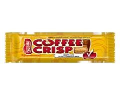 Image du produit Nestlé - Coffee Crisp, 50 g