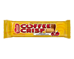 Coffee crisp- barre ordinaire- 50 g