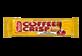 Vignette du produit Nestlé - Coffee Crisp, 50 g