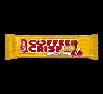 Coffee Crisp, 50 g