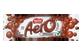 Vignette 1 du produit Nestlé - Aero, 42 g, lait