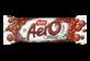 Vignette 3 du produit Nestlé - Aero, 42 g, lait