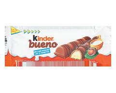 Image du produit Ferrero Canada Limited - Kinder Bueno, 43 g