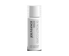 Image du produit Jouviance - GlycoLaser 10 lotion peeling doux, 60 ml