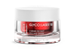 Vignette du produit Jouviance - GlycoLaser 10 crème de nuit, 50 ml