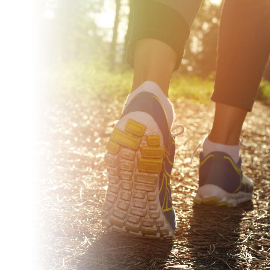 Les bienfaits de l'activité physique sur le diabète