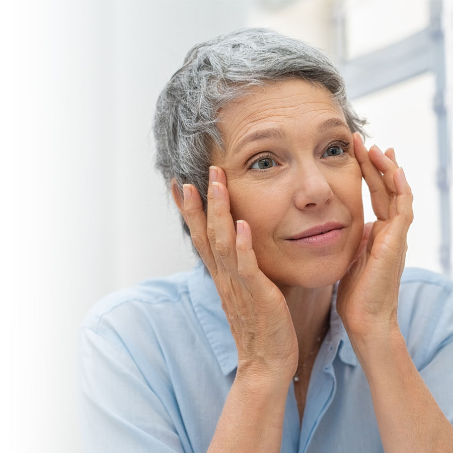 9 ways to prevent wrinkles