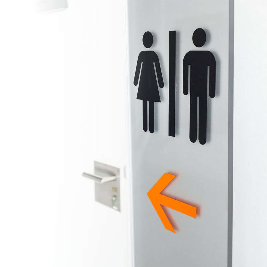 7 myths about urinary incontinence