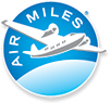 THE AIR MILES® PROGRAM AT JEAN COUTU.  DISCOVER HOW IT WORKS AND CURRENT PROMOTIONS