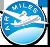 Programme de récompense AIR MILES