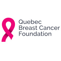 The 2013 campaign of the Quebec Breast Cancer Foundation