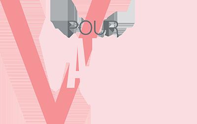 "<img src=""/globalassets/evenements/cancer-du-sein/2017-08/logo-v-pour-vaincre.png"" style=""width:100%; max-width:300px;"" title=""V pour vaincre"" alt=""V pour vaincre"">"