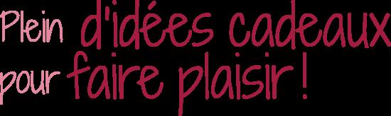 Fête Des Mères Jean Coutu