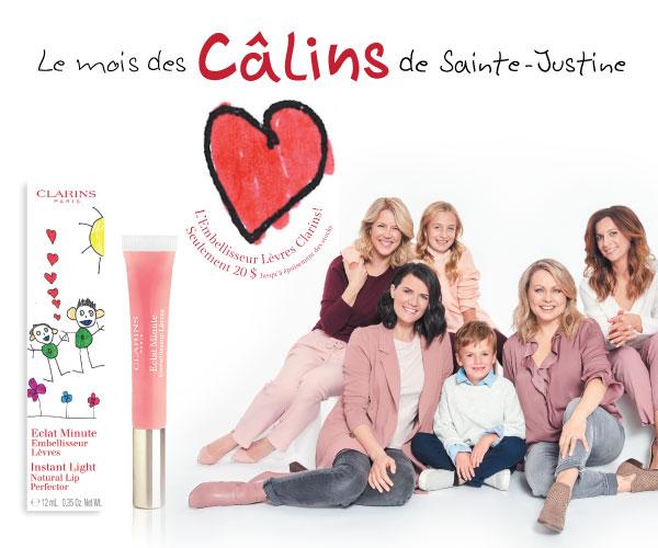"""<img class=""""hidden-xs"""" src=""""https://www.jeancoutu.com/globalassets/evenements/mdc/2018/logo-mois-des-calins.png"""" style=""""margin-top:10px;width:100%; max-width:800px;"""" alt=""""Le Mois des Câlins de Sainte-Justine""""> <img class=""""hidden-lg hidden-md hidden-sm"""" src=""""https://www.jeancoutu.com/globalassets/evenements/mdc/2018/logo-mois-des-calins-mob.png"""" style=""""margin-top:10px;width:100%; max-width:300px;"""" alt=""""Le Mois des Câlins de Sainte-Justine"""">"""
