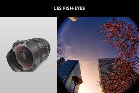 Understanding camera lenses | Jean Coutu