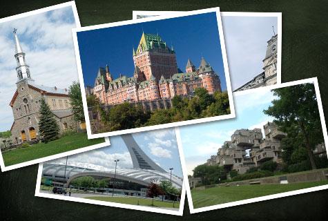 La photo d architecture sous tous les angles jean coutu for Architecture quebecoise