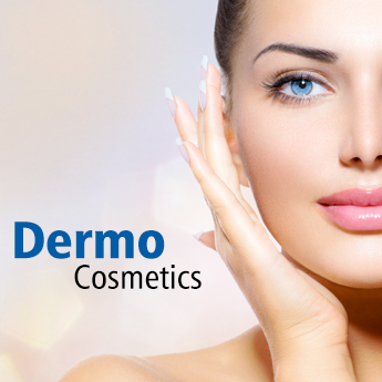 Beauty Dermo Cosmetics