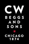 CW Beggs