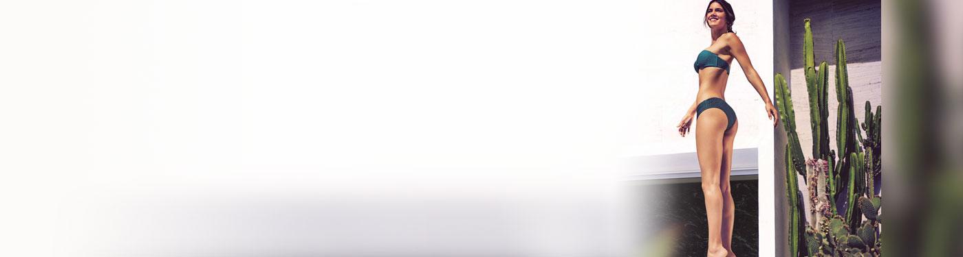 "<img src=""https://www.jeancoutu.com/globalassets/magasiner/marques/elancyl/20190618/elancyl-titre-logo-fr.png"" style=""width:100%; max-width:550px;"" alt=""Dermablend"">"