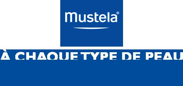 MUSTELA - Type de peau