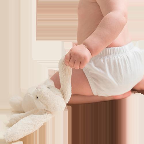 b9951cd8ade2 Comment prendre soin de la peau de bébé    Jean Coutu